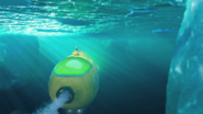 Submarino Cerdito-0