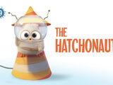 The Hatchonaut