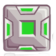 83903 INGAME BLOCKS MISC 1