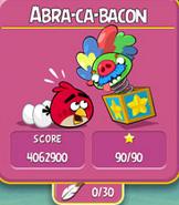 AbracaBaconOld