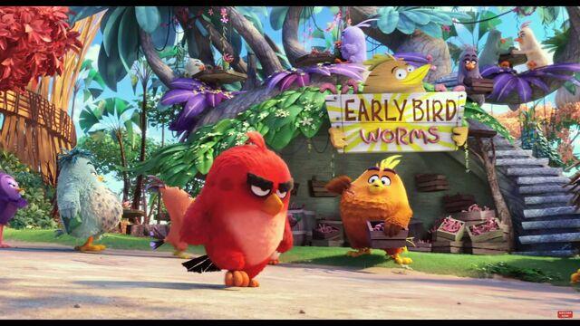File:Angry-birds-movie-007.jpg