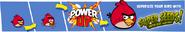Banner top superseeds