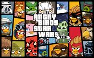 Angrybirds-gta