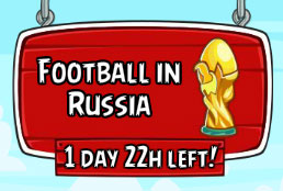 Football-In-Russia-Icon