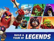 Legends1