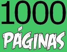 1000Páginas
