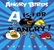 Angry-birds-06
