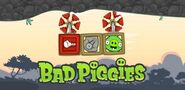Bad-Piggies-Rise-and-Swine-700x341