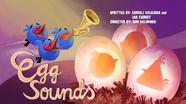 Eggsounds