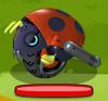 RotoBug