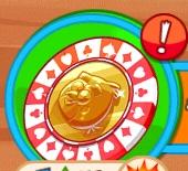 Поддельная монета
