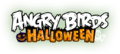 Thumbnail for version as of 12:12, October 22, 2013