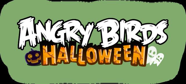 File:Ab-halloween-logo.png
