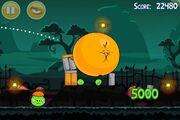 Angry-Birds-Seasons-Hamoween-Globe-Bird-Inflated