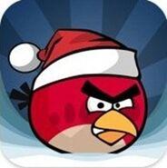 AngryBirdsSeasonsIcon