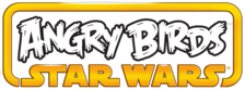 Angry birds-starwars-logo