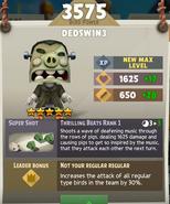 DEDSW1N3 (4)