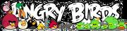 Es Abwiki logo Op1