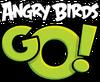 ABGO! New Logo