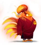 Firerooster (3)