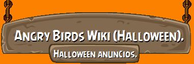 Halloween Cartel