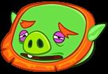 Leprechaun Pig4