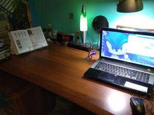 Рабочий стол3