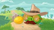 Easter-egg-hunt-008