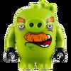 Foreman Pig (75826, LEGO)