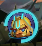 Icon Energon Bee2