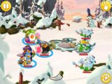 Winter Wonderland - 4