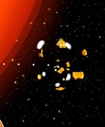 152px-Broken White Bird Star Wars