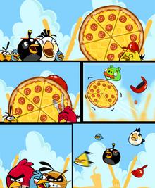 77482 Komiks pro piccu chast 1