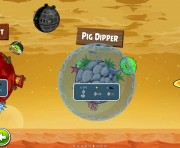 Angry-Birds-Space-Pig-Dipper-Episode-Selection-Screen-180x148