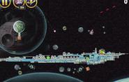 Death Star 6-15