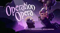 OperationOpera