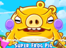 SuperFrogPig