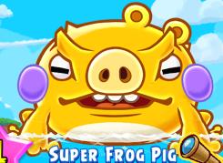 File:SuperFrogPig.png