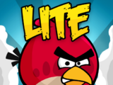 Angry Birds Classic Lite