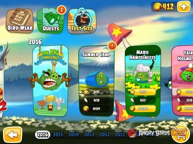 File:Angry-Birds-Seasons-Summer-Camp-Episode-Selection-768x576.jpg