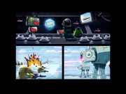 Angry-Birds-Star-Wars-Hoth-Cinematic-1