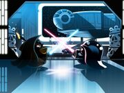 Angry-birds-star-wars-iphone-58677