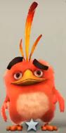 Angry Birds Evolution Tony