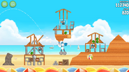 Beach Volley 5- (2) 2