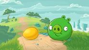 Easter-egg-hunt-004