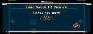 Lard Vader Console SW2