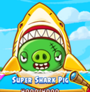 SuperSharkPig