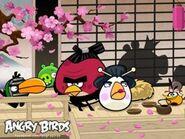 300px-Angry-Birds-Seasons-Cherry-Blossom-01