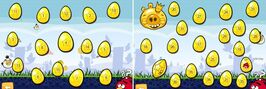 Angry-Birds-Golden-Eggs-Selection-Screens-with-Numbers-All-35-640x213