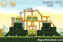 Angry-Birds-The-Big-Setup-9-12-213x142